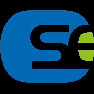 Sat-Electric Oy favicon